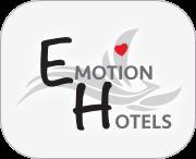 Scarica l´ App Hotel Miami - Milano Marittima Nord - Lido di Savio