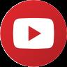 Hotel Miami on Youtube