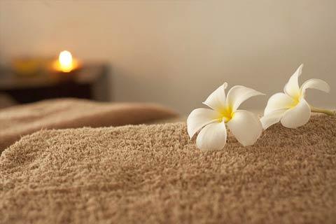 Miami Equilibrium & Relax - Centro Benessere Hotel MIami
