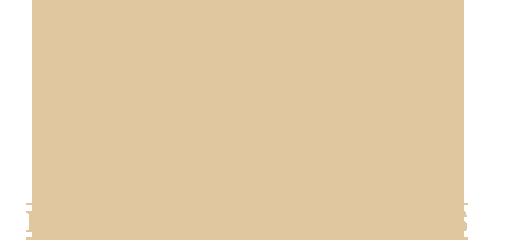 Studio Legale Coppola & Partners