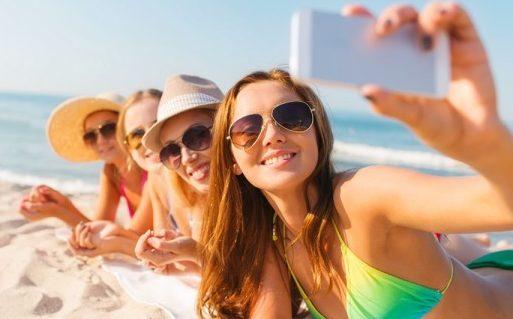 Offerte Vacanze Infrasettimanali Luglio