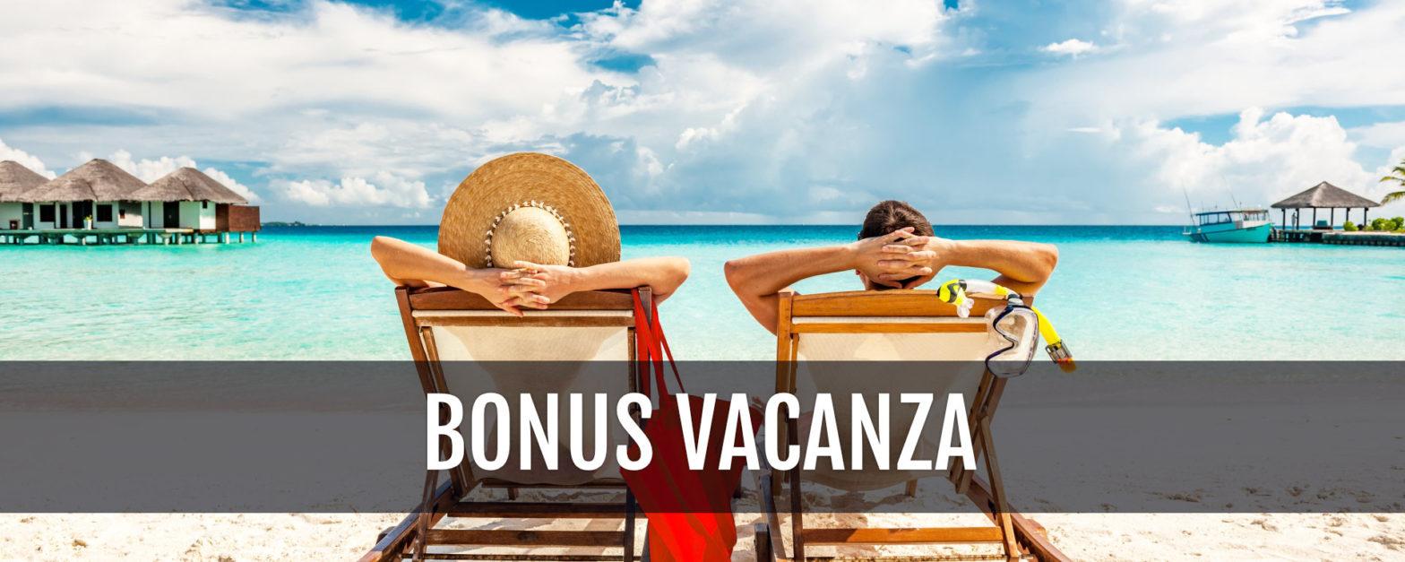 Bonus Vacanze Milano Marittima