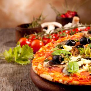 Just Bed Hotel Plus - Convenzioni con Ristoranti e Pizzerie