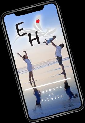 App Emotion Hotels