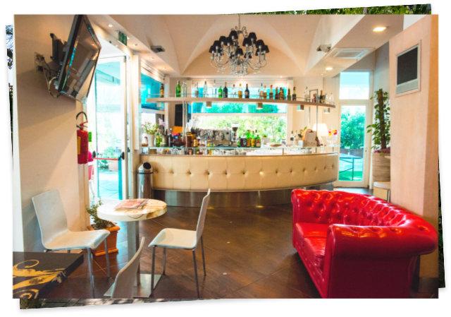 Hotel Miami Offerte